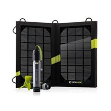 Compact Solar Kits goalzero goal zero switch 10 multi tool kit