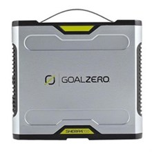 Goal Zero Sherpa Series  goalzero sherpa 100 power pack