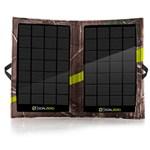 GoalZero Nomad 7 Solar Panel-Realtree Xtra Camo 7w Solar Capacity