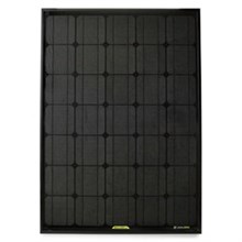 Heavy Duty solar Panels boulder 90 rack rail panel