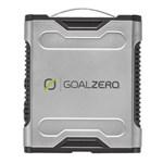 GoalZero Sherpa 50 Portable Recharger -R Recharger 384134-5
