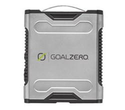 Goal Zero Sherpa Series  Sherpa 50 Portable Recharger