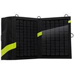 GoalZero Nomad 13-R Solar Panel