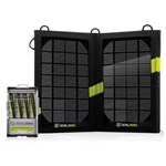 GoalZero Guide 10 plus Adventure Kit Recharging Kit
