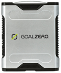 Goalzero Sherpa 50 Portable Recharger W/ 110 Inverter