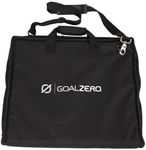 GoalZero Travel Case - Boulder 30 Travel Case