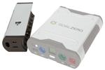 GoalZero Sherpa Inverter 110v (Single Pack) Inverter