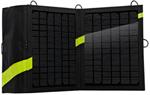 GoalZero Nomad 13 Solar Panel