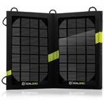 GoalZero Nomad 7m Solar Panel