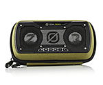 Goalzero Rock Out 2 Green Rechargeable Mp3 Speaker