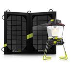 GoalZero Lighthouse 250 Kit with Nomad 7 Lighting Kit